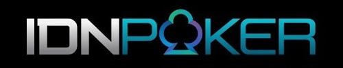 hello ... I am a new member here-logo-idn-med-500px-x-100px.jpg